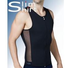 Shaping Sweat Vest