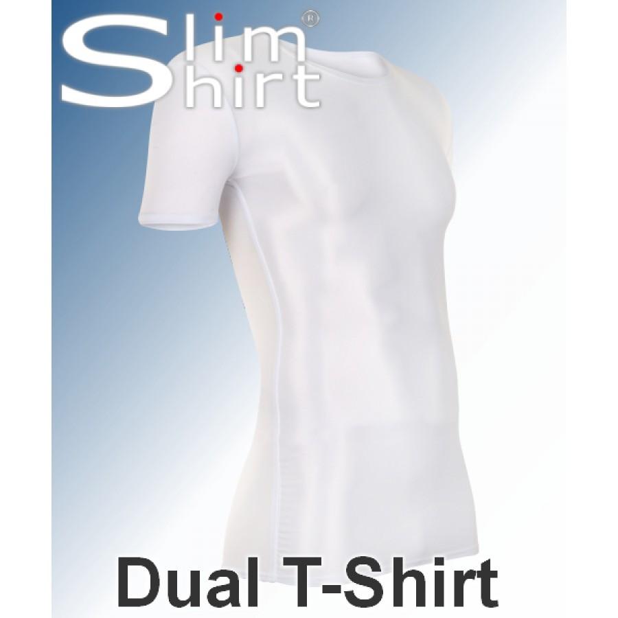 slimming t shirt argos bolile autoimune provoacă pierderea în greutate