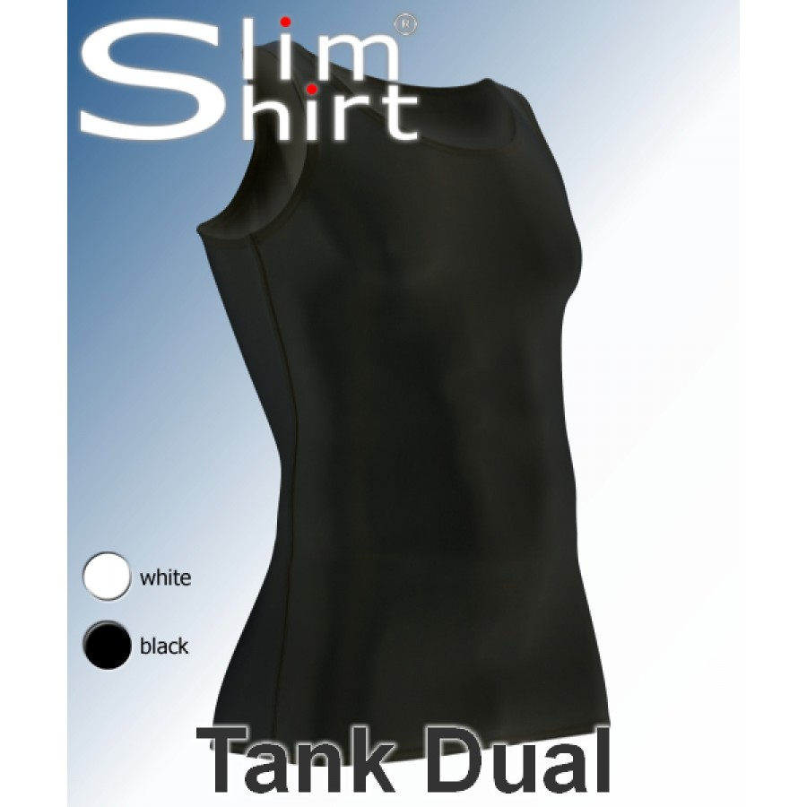 tank slimming