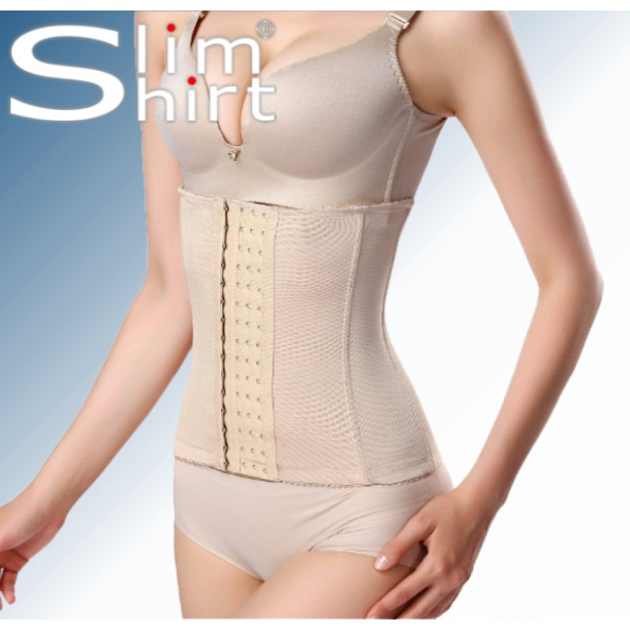 Pictures girdle A Girl