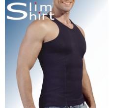 Bauchwegshirt Bauchweg Bauch weg shirt