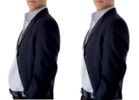 Waist Trainer slim-shirt.com