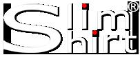 Slim-Shirt.com